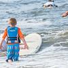 Surfing 7-12-18-652