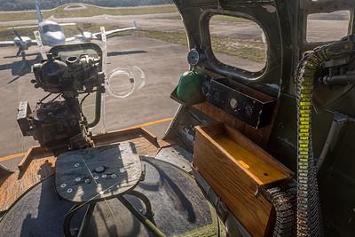 B17BomberPlane-LeesburgAirport-0064