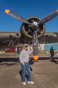 B17BomberPlane-LeesburgAirport-0028