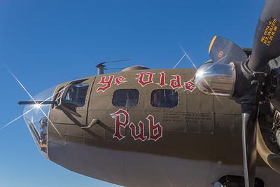 B17BomberPlane-LeesburgAirport-0026