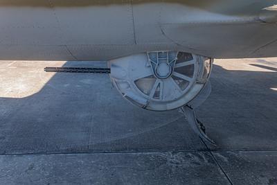 B17BomberPlane-LeesburgAirport-0045