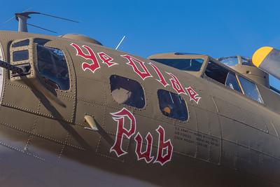 B17BomberPlane-LeesburgAirport-0024