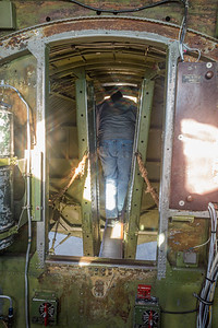 B17BomberPlane-LeesburgAirport-0067