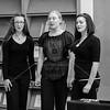 Library Recital_library recital 2013_2
