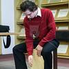 Library Recital_library recital 2013_5