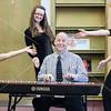Library Recital_library recital 2013_16