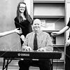 Library Recital_library recital 2013_17