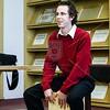 Library Recital_library recital 2013_6