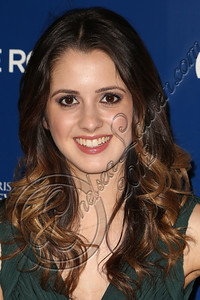 "MARINA DEL REY, CA - NOVEMBER 10:  Actress Laura Marano arrives at the Life Rolls On foundation's 9th annual ""Night by the Ocean"" gala at Ritz Carlton Hotel on November 10, 2012 in Marina del Rey, California.  (Photo by Chelsea Lauren/WireImage)"