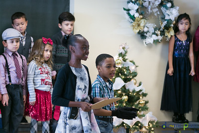 lifespring-christmas-2016-059