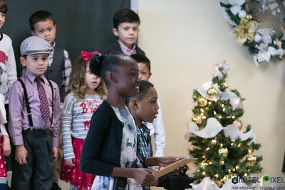 lifespring-christmas-2016-058