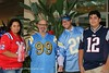 Flash Frozen Photo LLS SFV Kickoff-0728