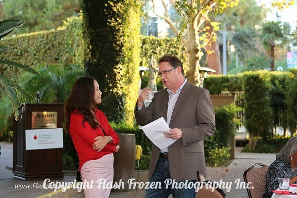 Flash Frozen Photo LLS SFV Kickoff-0702