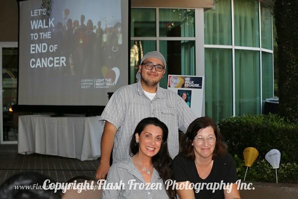 Flash Frozen Photo LLS SFV Kickoff-0726