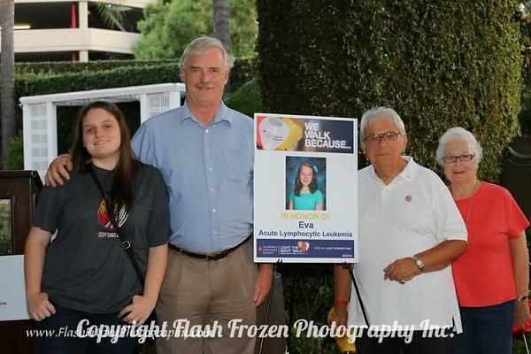 Flash Frozen Photo LLS SFV Kickoff-0719
