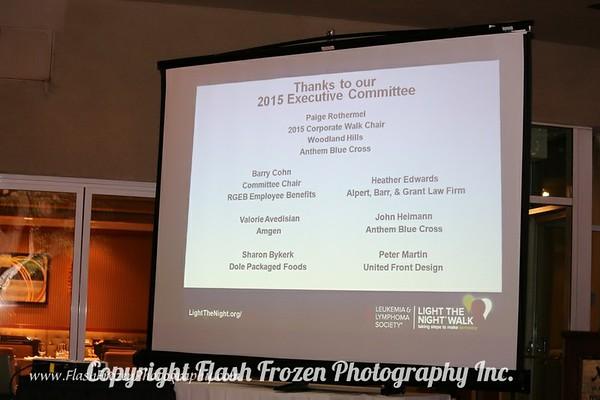 Flash Frozen Photo LLS SFV Kickoff-0761