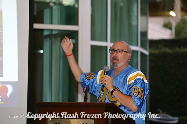 Flash Frozen Photo LLS SFV Kickoff-0750