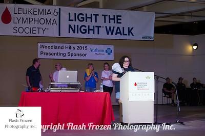 LLS Walk 2015-2259