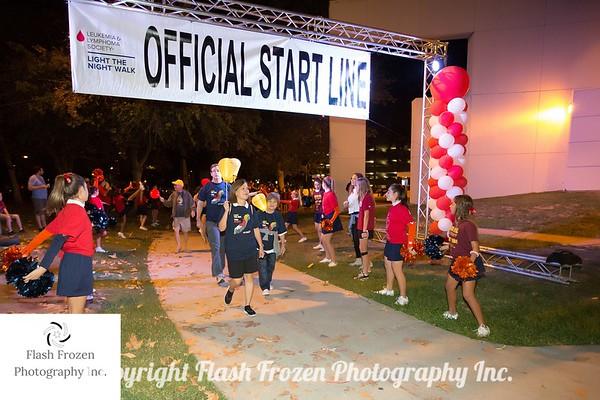 LLS Walk 2015-4312