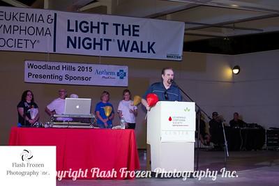 LLS Walk 2015-2258