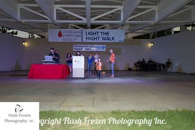 LLS Walk 2015-4226