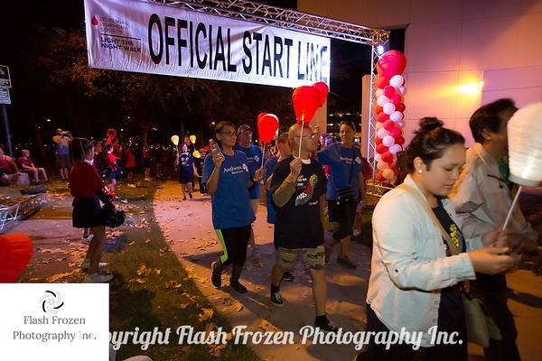 LLS Walk 2015-4311