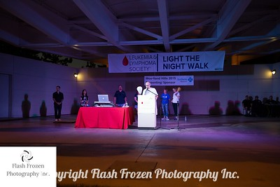 LLS Walk 2015-4236