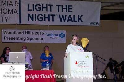 LLS Walk 2015-2254