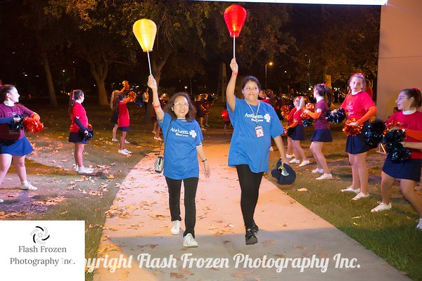 LLS Walk 2015-4301