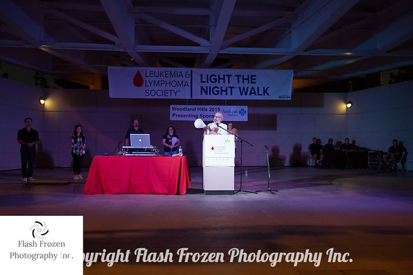 LLS Walk 2015-4239