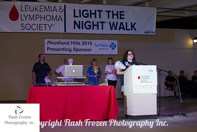 LLS Walk 2015-2260