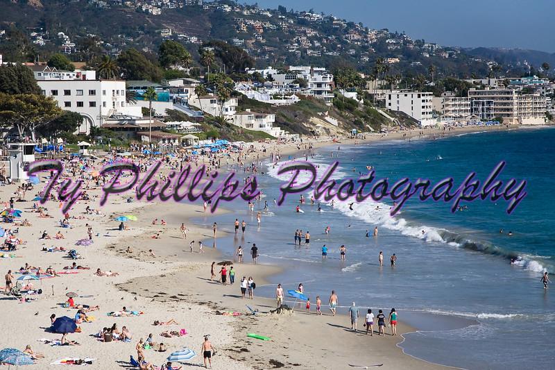 _MG_0006 Laguna Beach, California