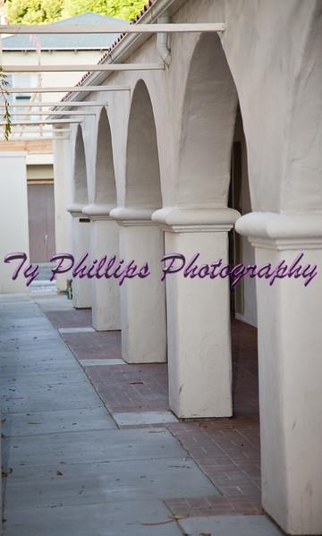 _MG_0098 Laguna Beach, California
