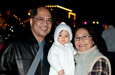 Lights in the Heights 2010