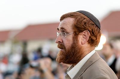 Yehuda Glick
