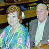 Thomas & Mary Lou Clift
