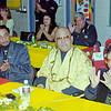 Guest of Honor Sijo Adriano Emperado