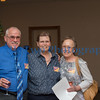Lincoln_50th_barath_2017_10