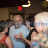 Lincoln_50th_barath_2017_24
