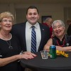 Lincoln Day Dinner Slideshow