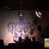 Lincoln Deli Comedy Night 3 10 17_018