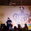 Lincoln Deli Comedy Night 3 10 17_002