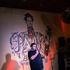 Lincoln Deli Comedy Night 3 10 17_006
