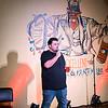Lincoln Deli Comedy Night 3 10 17_009