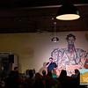 Lincoln Deli Comedy Night 3 10 17_008