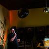 Lincoln Deli Comedy Night 3 10 17_004