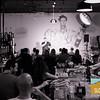 Lincoln Deli Comedy Night 3 10 17_010