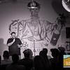 Lincoln Deli Comedy Night 3 10 17_012