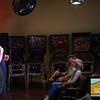 Lincoln Deli Comedy Night 3 10 17_016