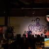 Lincoln Deli Comedy Night 3 10 17_007